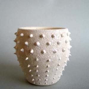 Urchin Cup 3