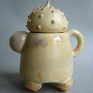 Teapot King